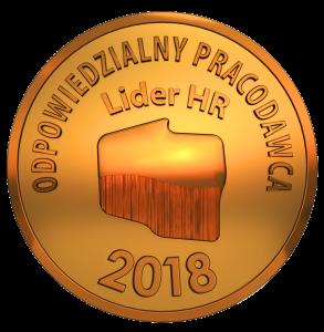ODPOWIEDZIALNY_PRACODAWCA_2018